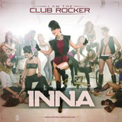 Inna: -I Am The Club Rocker