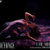 I Am...Yours, An Intimate Performance At Wynn Las Vegas