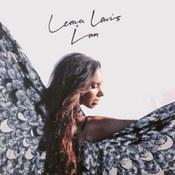 Leona Lewis: -I Am