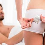 i.Con - pierwsza na świecie inteligentna prezerwatywa