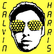 Calvin Harris: -I Created Disco