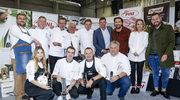 I Kulinarne Mistrzostwa Polski by Robert Sowa rozstrzygnięte!