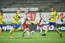 I liga. 28 zawodników na pierwszym treningu Arki Gdynia