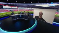 I liga. Artur Derbin przeanalizował ostatnie mecze GKS Tychy. WIDEO (Polsat Sport)