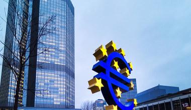 I odpuść nam EBC nasze długi…