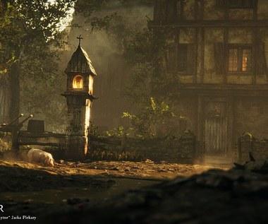 I, the Inquisitor: Twórcy zdradzają nowe informacje na temat gry