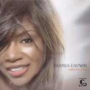 Gloria Gaynor: -I Wish You Love