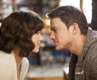 """""""I że cię nie opuszczę"""""""