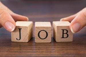 I znowu rynek będzie pracownika: Firmy już mają problem ze znalezieniem specjalistów
