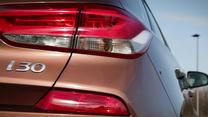 i30 jako DNA marki Hyundai