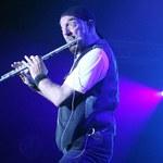 """Ian Anderson w Polsce: """"Thick As A Brick"""" w całości"""