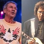 Ian Gillan i Tony Iommi: Rarytasy od rockowych legend