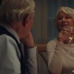 """Ian McKellen i Helen Mirren w """"Kłamstwie doskonałym"""""""