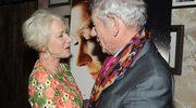 Ian McKellen uwiedzie Helen Mirren