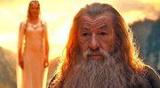 Ian McKellen wraca jako Gandalf