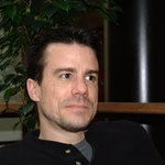 Ian Murdock - zmarł twórca Debiana