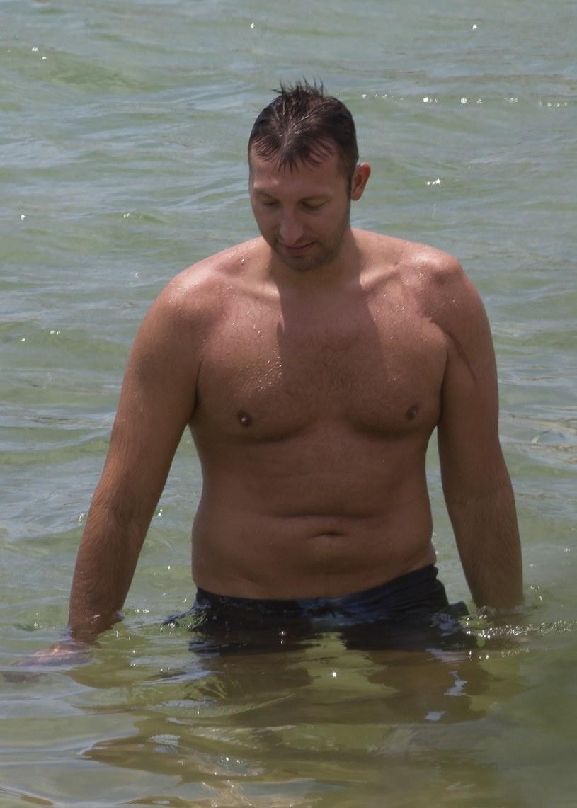 self-naked-ian-thorpe-nude-syndrome