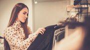 Iberyjska młodzież kupuje odzież z ekologicznych zakładów