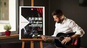 ibis MUSIC wraca do hoteli ibis w Europie Wschodniej