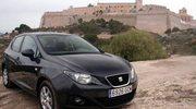 Ibiza za  36 990 zł