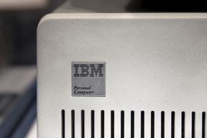IBM chwali się przełomową technologią produkcji układów scalonych