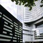 IBM i Polacy zrobią tanie komputery