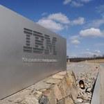 IBM może zbudować prototyp pamięci racetrack