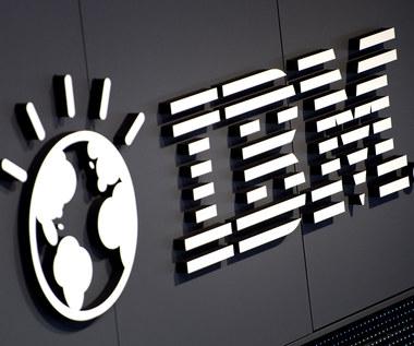 IBM otwiera Centrum Dostarczania Usług w Katowicach