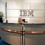 IBM stawia na innowacje w biznesie