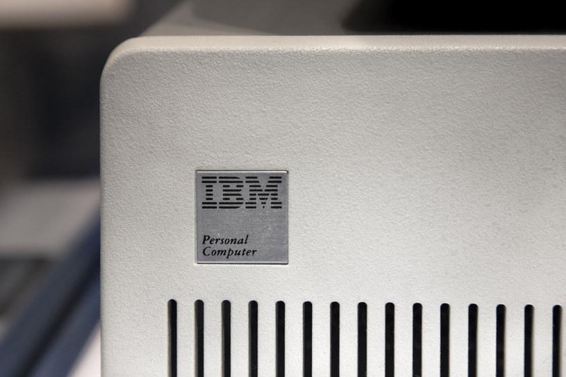 IBM współpracowało z GlobalFoundries i Samsungiem /123RF/PICSEL
