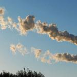 IBM zbada jakość powietrza w polskich miastach