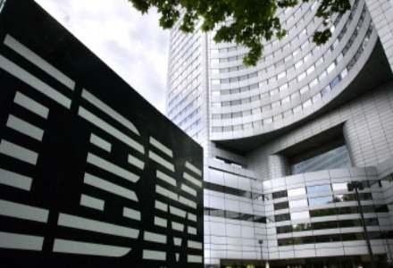 IBM żegna się z Office'm /AFP