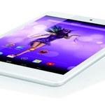 iBOX Hebe - niedrogi tablet z Androidem