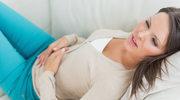 IBS, czyli brzuch pod napięciem