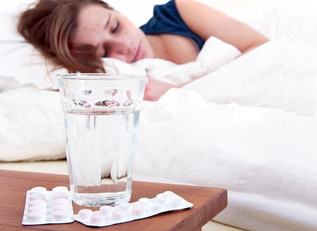 Ibuprofen jest jednym z najczęściej przyjmowanych leków /© Panthermedia