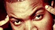 Ice Cube w sitcomie