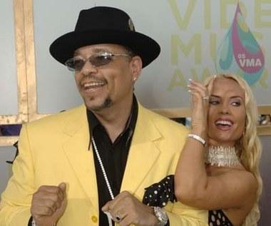 Ice-T, gangsta rap i Halloween