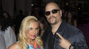 Ice T o seksie