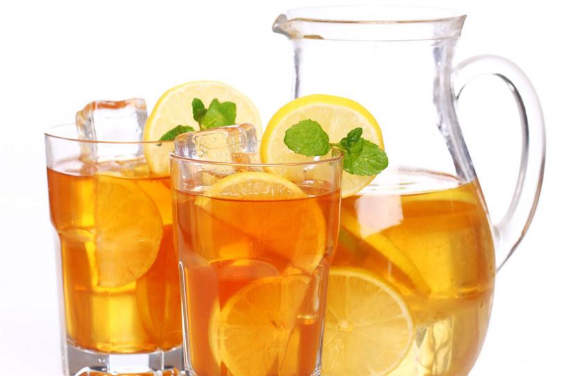 Ice tea /123RF/PICSEL