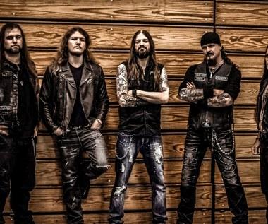 """Iced Earth: Szczegóły płyty """"Incorruptible"""""""