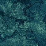 ICEYE dostarczy dane satelitarne do zobrazowania skutków katastrof i klęsk żywiołowych na całym świecie