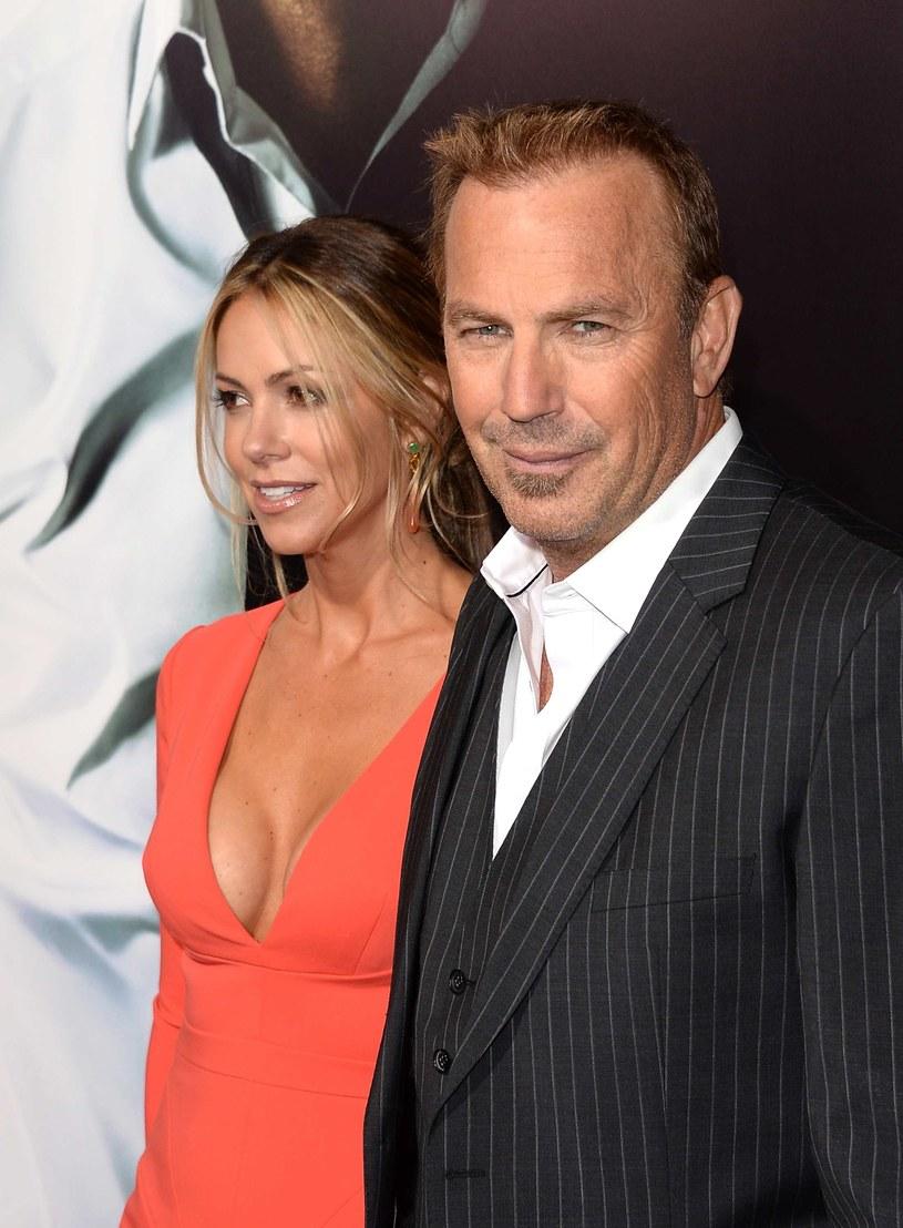 Ich małżeństwu nikt nie dawał szans. /Getty Images/Flash Press Media