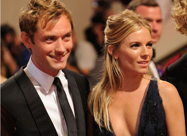 Ich miłosna historia zatoczyła koło /Getty Images/Flash Press Media