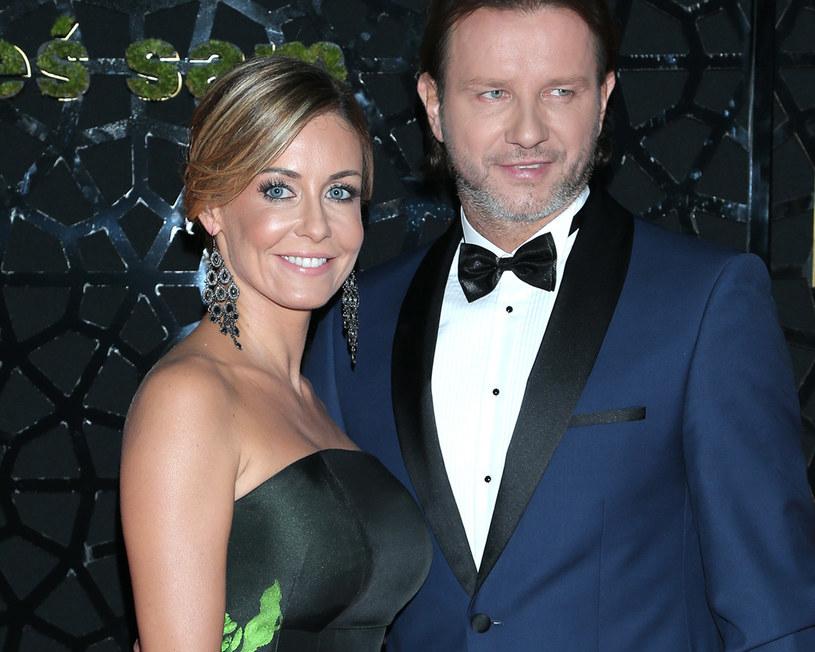 Ich ślub odbędzie się za granicą? /Paweł Wrzecion /MWMedia