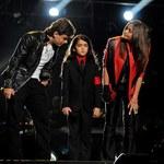 Ich tata odszedł 5 lat temu: Jak radzą sobie dzieci Michaela Jacksona?