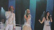 Ich Troje na Eurowizję!