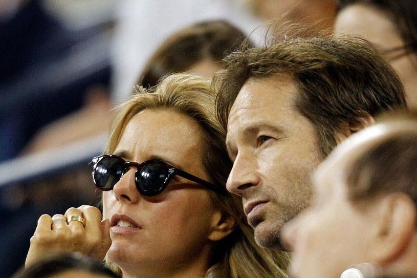 Ich związek od kilku lat istniał tylko na papierze /Getty Images/Flash Press Media