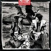The White Stripes: -Icky Thump
