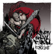 Heaven Shall Burn: -Iconoclast