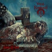 Vital Remains: -Icons Of Evil